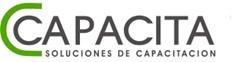 CCAPACITA | Centro de Capacitación